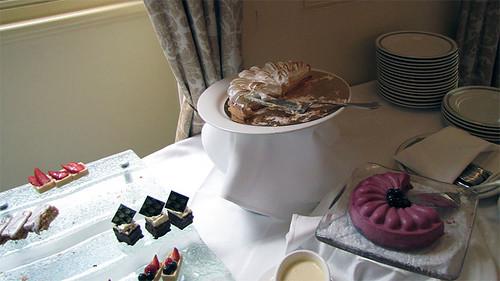 High-Tea-Cakes