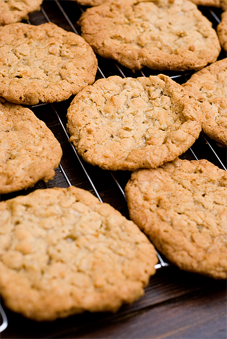 da bomb cookies 2