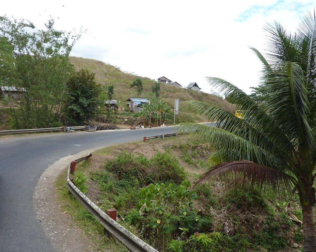 Negros-Dumaguete-Mabinay-Bacolod (97)
