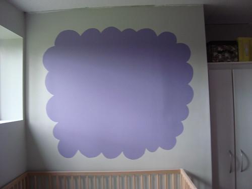 helvetica's room!
