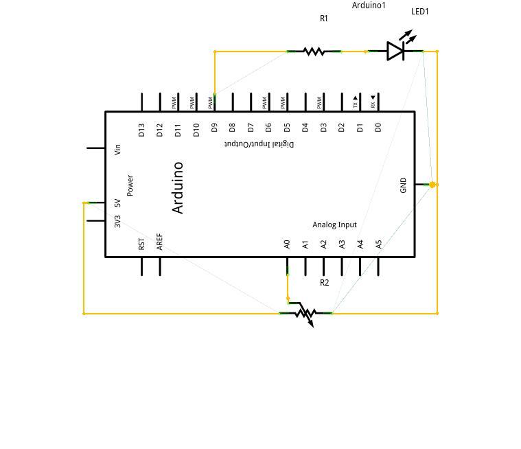 AnalogInOutSerial_schem