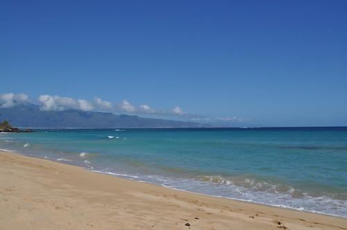 Hawaii 2010 - Maui