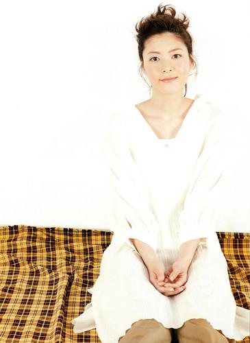 オリ☆スタ (2010 No.17) P.41