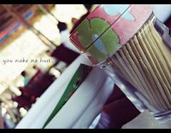 Cần Giờ - May 1 , 2010 (~swëët~ miumiu ♥) Tags: canon happy photo bokeh © 365 365days mcobj