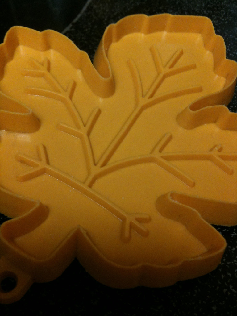Day 039. My car stalls and dies but I found the cookie cutter I need!!!