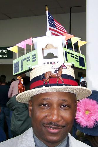 kentucky derby hat gallery men kentucky derby louisville com