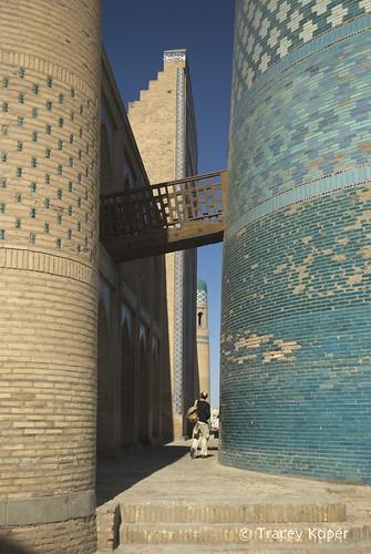Khiva 02