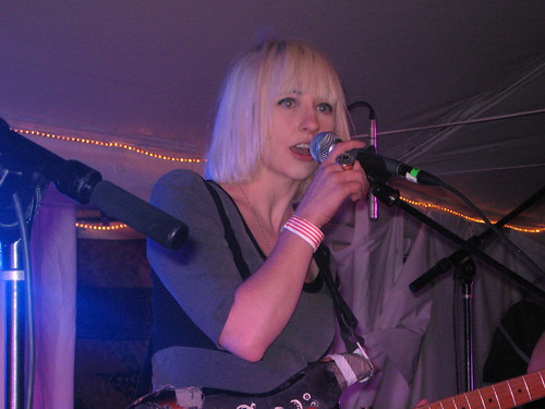 the joy formidable whirring mp3 download