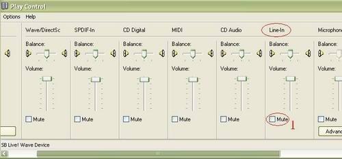 شرح طريقة التسجيل من التلفاز عن طريق كرت فيديو داخلي Msi  4574417780_82283c9137_o