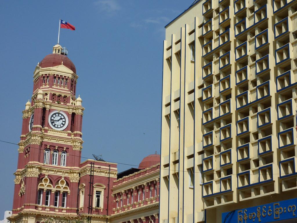 Yangon 10 (27)