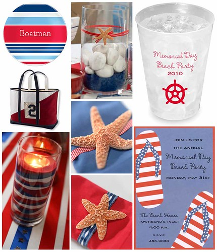 Maritime Memorial Day