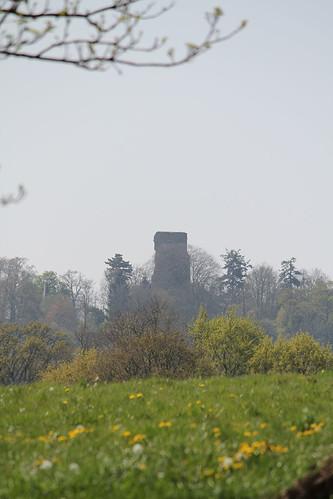 Tour-Chateau_Saint-Aubin-Du-Cormier
