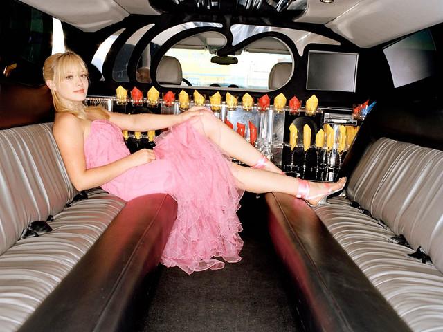 Hilary Duff by louisegatinha