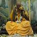 Indradyumna Swami Vyasa puja in UK 2010 -0022 por ISKCON desire  tree