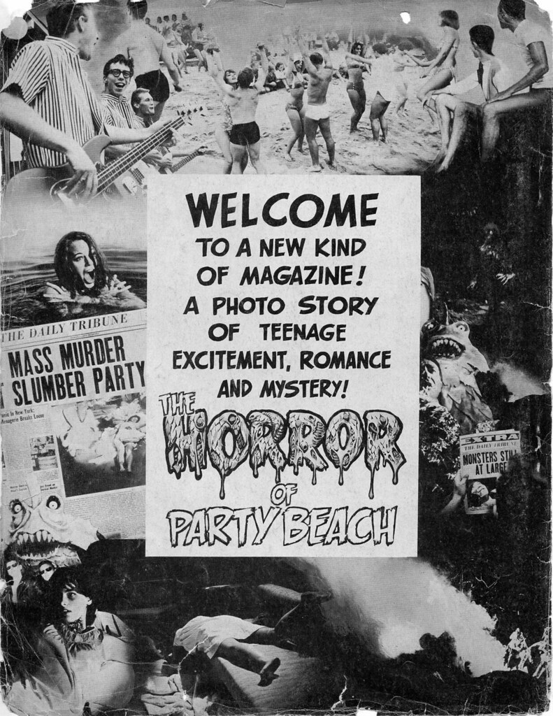 horrorofpartybeach_68