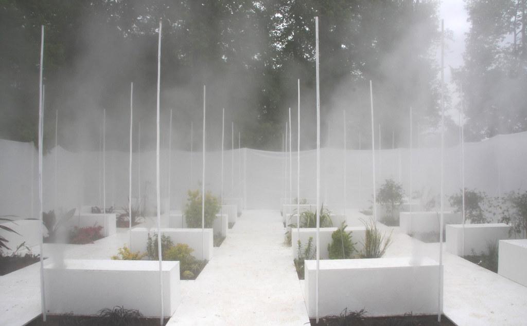 jardi01