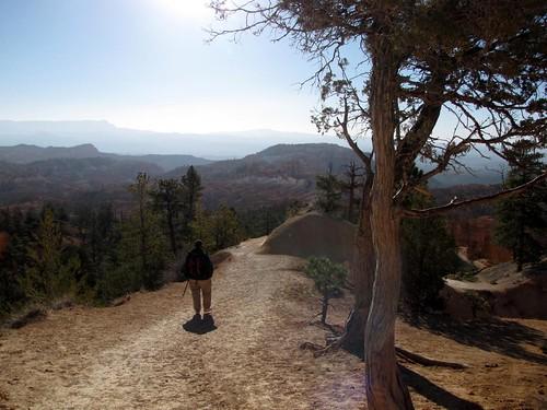 Bryce Canyon-15