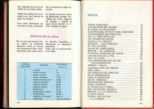 Manual3 JC (92)