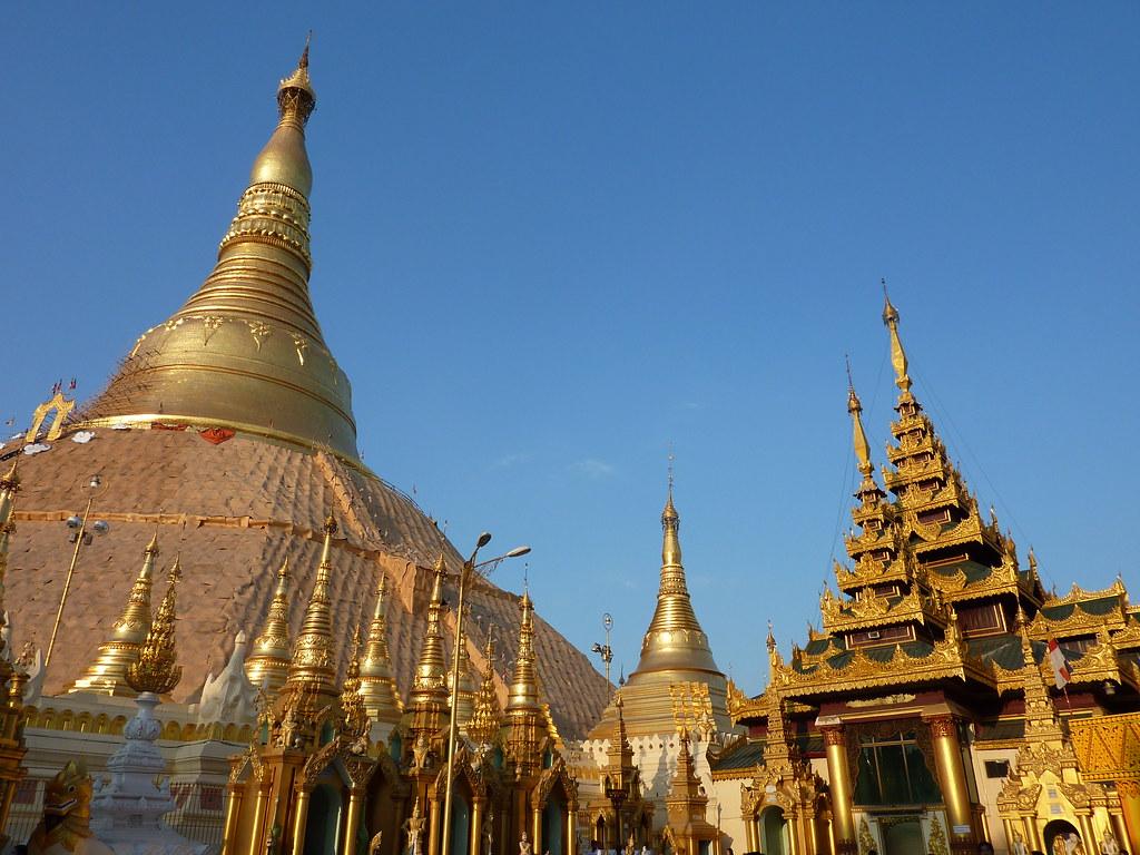 Yangon 10 (125)