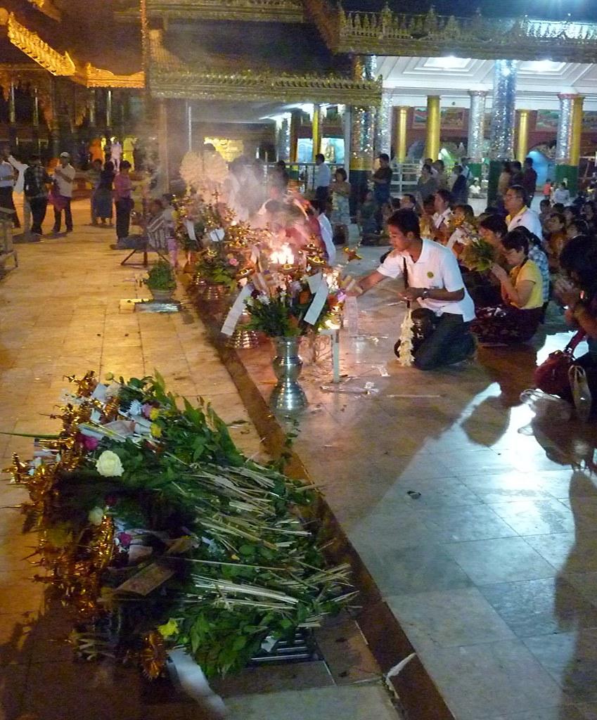 Yangon 10 (219)