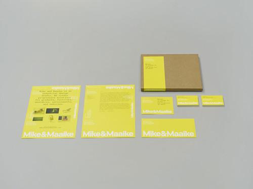manual14