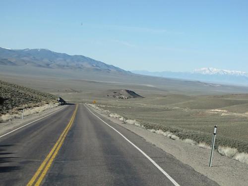 Loneliest Road-9