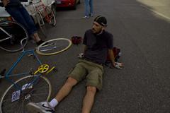 IMG_2848 (_cool79) Tags: bike bici fixed pista sacroeprofano cool79 stefanobruni