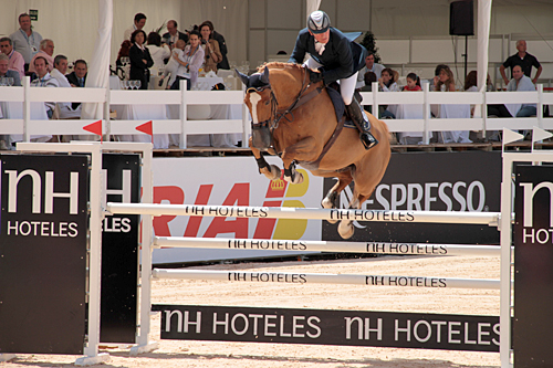 pferde-springen-valencia