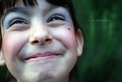 C (davide fancello) Tags: portrait people smile 50mm minolta sony sigma persone chiara ritratti sorrisi felicit dorgali davidefancello