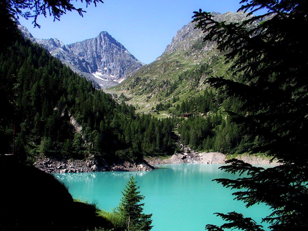 Bariloche - Patagonia Argentina, disfruten¡¡¡