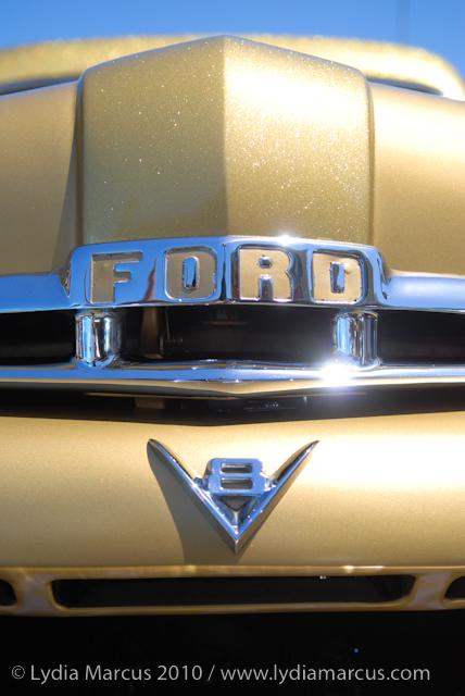 FordV8
