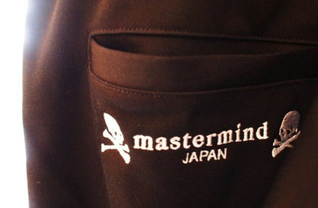 mastermind-Japan-x-adidas-Preview-07
