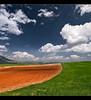 Los Royos IV (muliterno) Tags: murcia campos losroyos