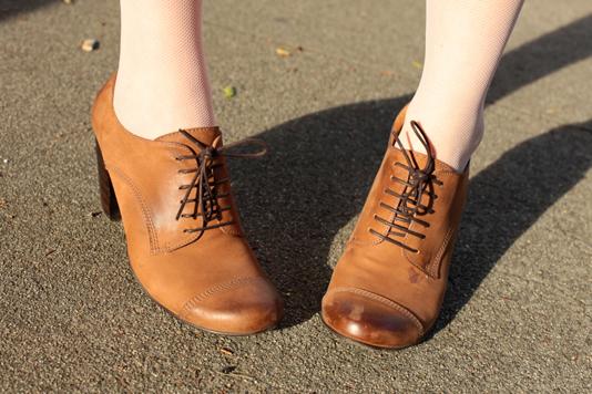 lulub_shoes