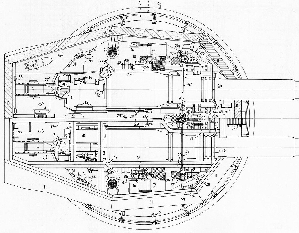 the world u0026 39 s best photos of battleship and schematic