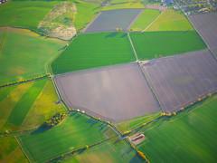 Patchwork (howbeg) Tags: ariel fun lumix photography scotland balloon flight perthshire panasonic virgin pancake 20 gf1