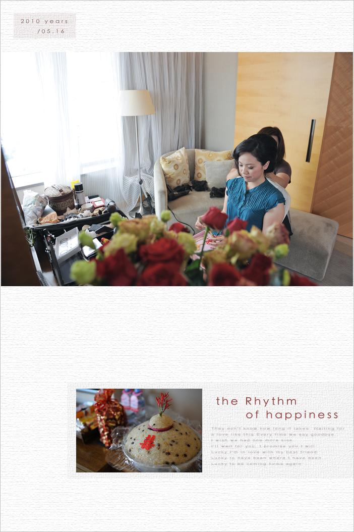 20100516book010