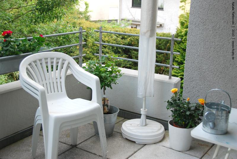 BalconyA :-)