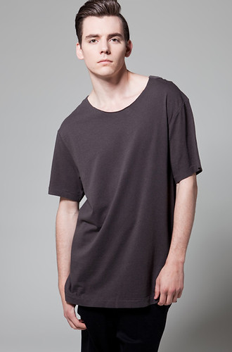 Charan Andreas0003_ACNE_SS10(FORWARD)