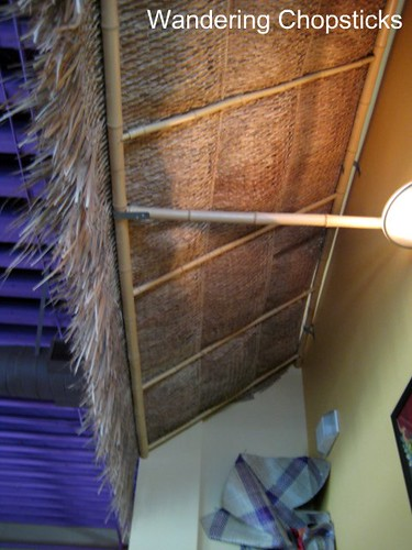 Belachan Grill - Redondo Beach 4