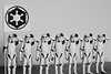 Honour the Fallen (-spam-) Tags: canon toy 50mm starwars flag rip salute plastic empire stormtrooper imperial 365 figurine troops stormie spacetrooper guardofhonor lifeonthedeathstar mofojt