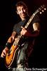 Godsmack @ Rock On The Range, Columbus, OH - 05-22-10