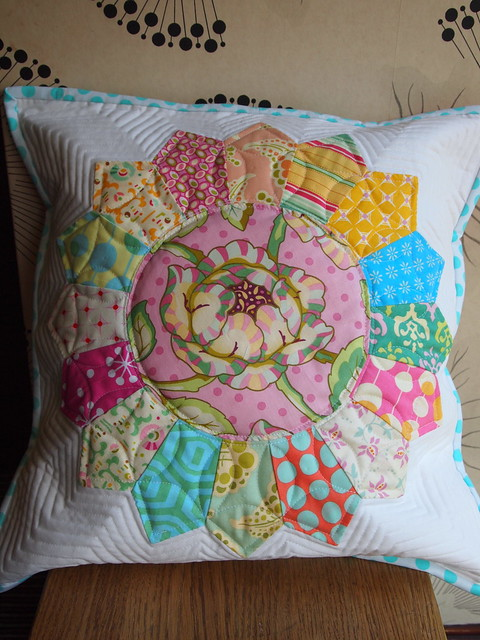 pillow talk swap - front