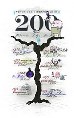 Vinos del Bicentenario