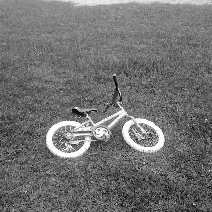 bike1size