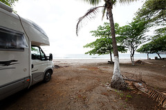 baudchon-baluchon-costa-rica-norte-oeste-13