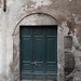 Sondrio, Valtellina - Italy