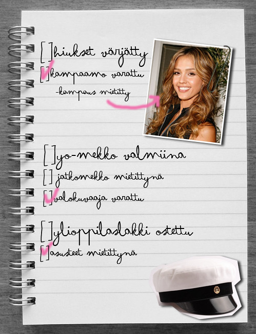 notebook copy