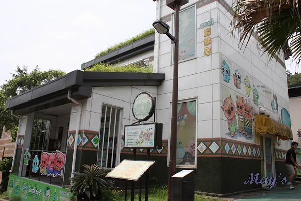 990522台北動物園 064