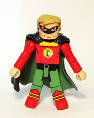 """Alan Scott • <a style=""""font-size:0.8em;"""" href=""""http://www.flickr.com/photos/7878415@N07/4655417841/"""" target=""""_blank"""">View on Flickr</a>"""